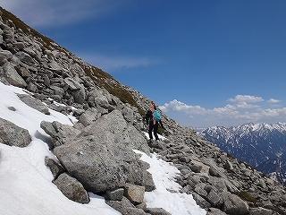 立山のんびりツアー_e0064783_21534542.jpg