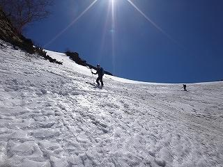 立山のんびりツアー_e0064783_21534561.jpg