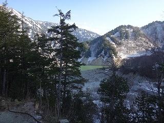 立山のんびりツアー_e0064783_21555014.jpg