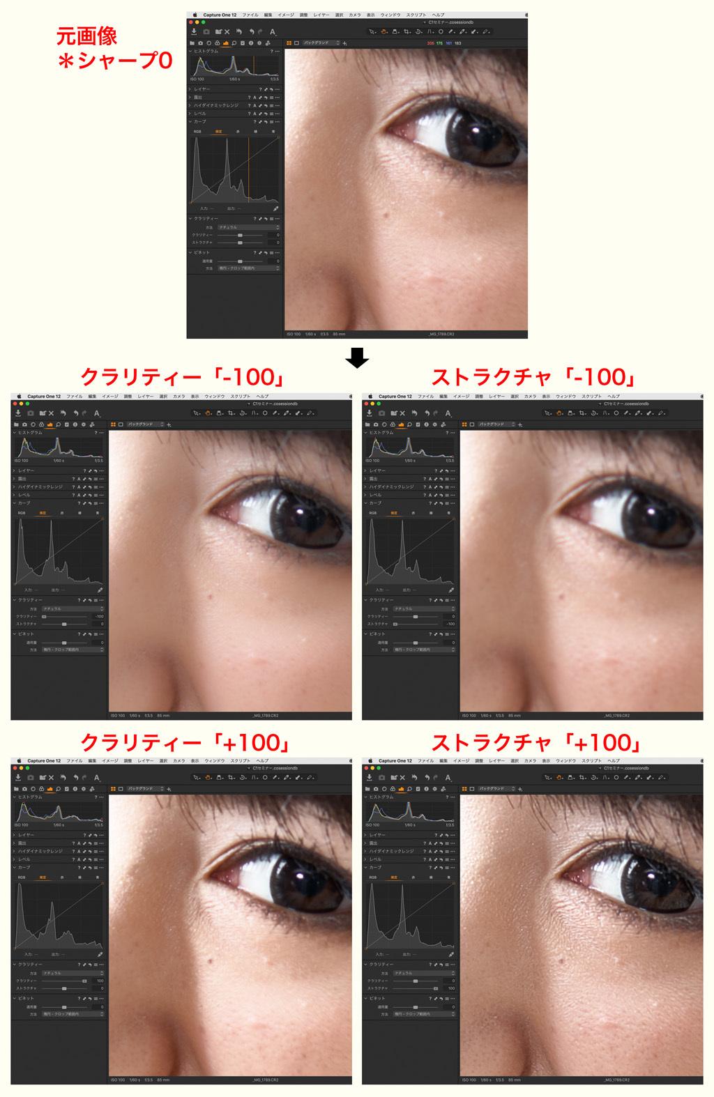 f0274403_13301114.jpg