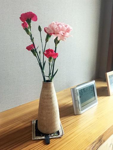 花瓶_a0043405_17124301.jpg