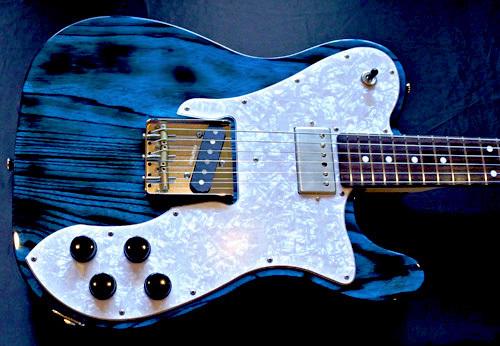 「Burn BlueのT-Custom」1本目が完成&発売です!_e0053731_16033287.jpg
