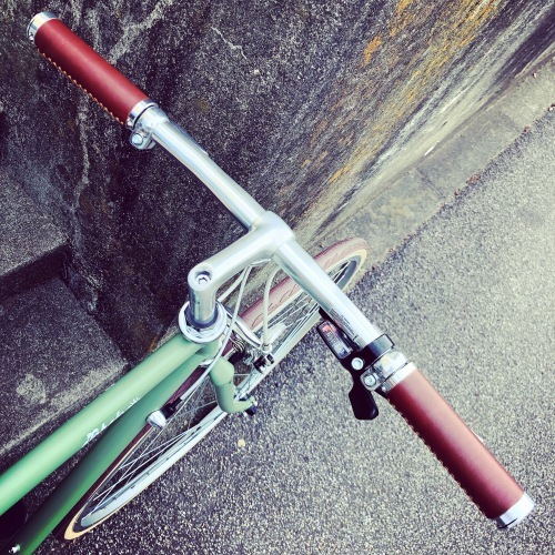 alohaloco アロハロコ LAHAINA KAI ラハイナ カイ 700c クロスバイク 自転車女子 自転車ガール おしゃれ自転車_b0212032_16415798.jpeg