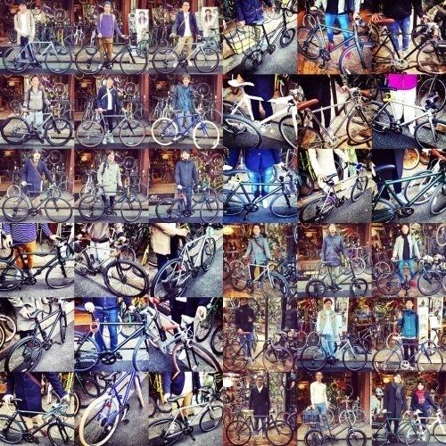 alohaloco アロハロコ LAHAINA KAI ラハイナ カイ 700c クロスバイク 自転車女子 自転車ガール おしゃれ自転車_b0212032_16573302.jpeg