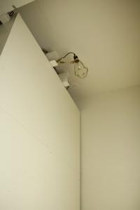 電気工事終了_d0086634_17395720.jpg