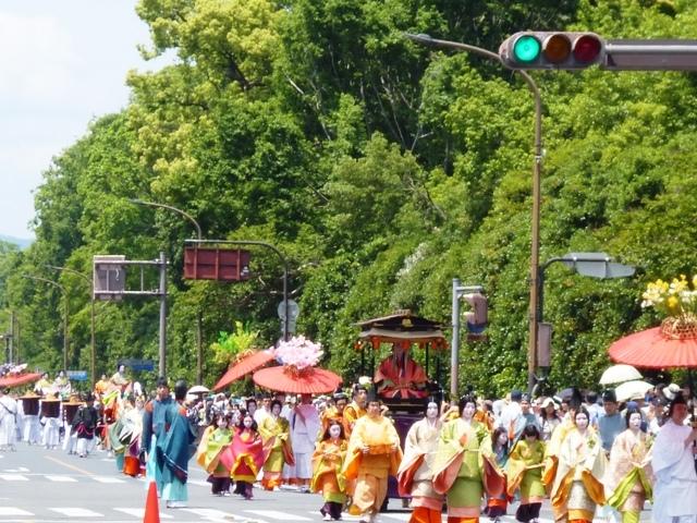 葵祭り_e0230141_13522209.jpg