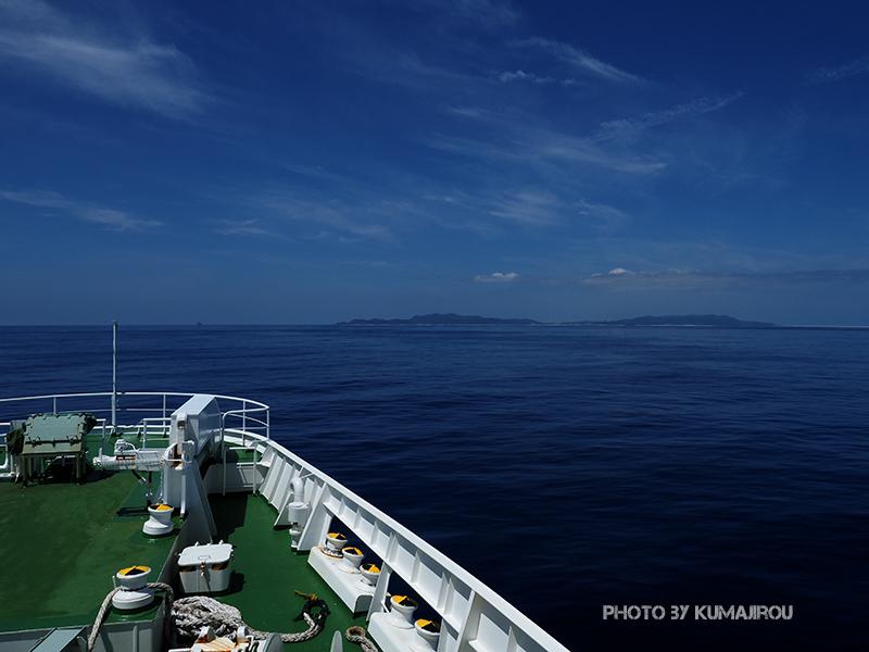 久米島遠征2019 航海記 後編_b0192746_07162488.jpg