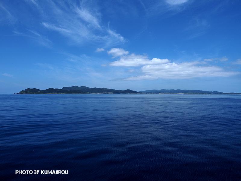 久米島遠征2019 航海記 後編_b0192746_07164143.jpg