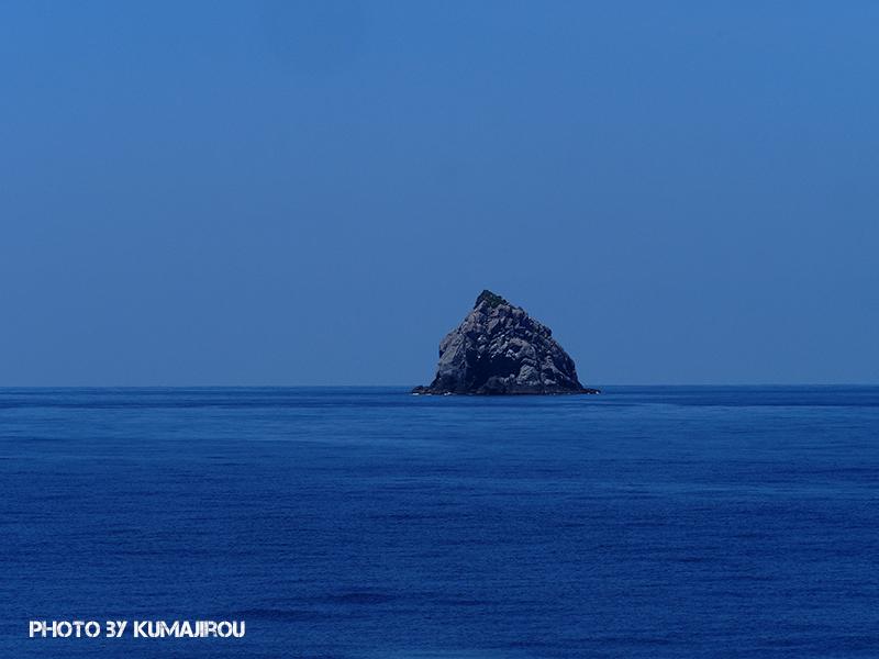 久米島遠征2019 航海記 後編_b0192746_07165576.jpg