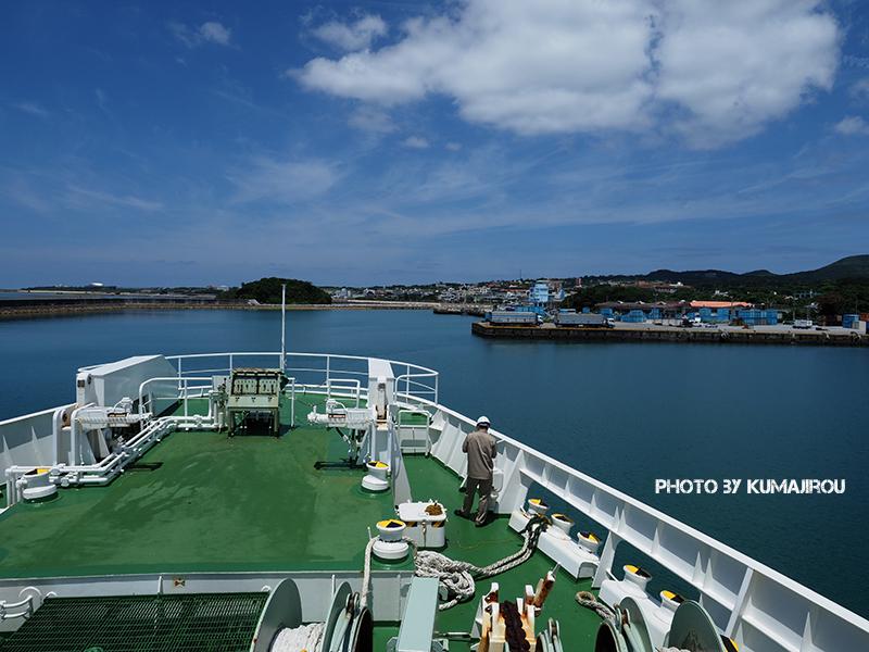 久米島遠征2019 航海記 後編_b0192746_07172541.jpg