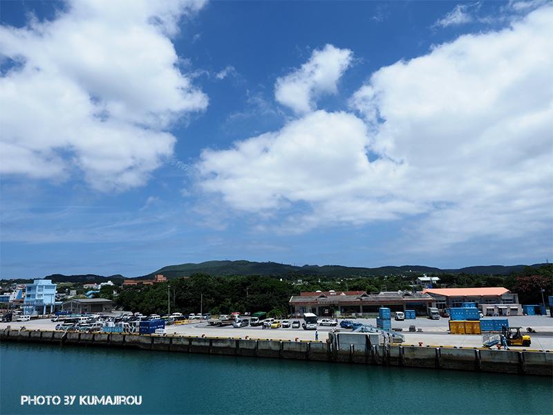 久米島遠征2019 航海記 後編_b0192746_07174361.jpg