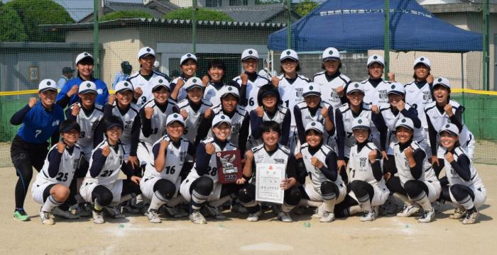 高校総体 決勝!_d0106648_16212178.jpg
