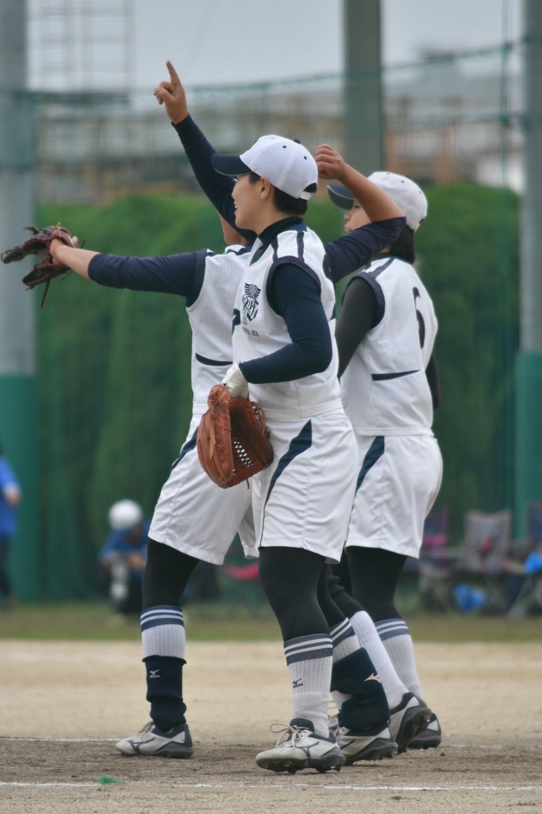 高校総体 準決勝!_d0106648_16223863.jpg
