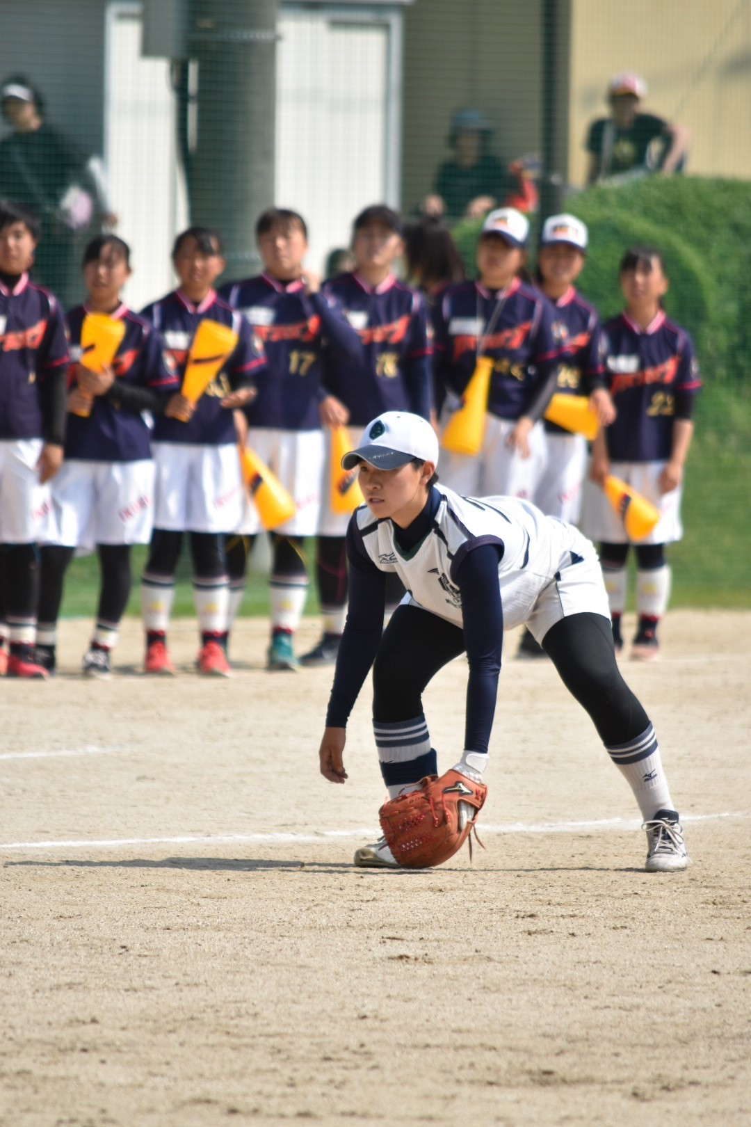 高校総体 決勝!_d0106648_16231325.jpg