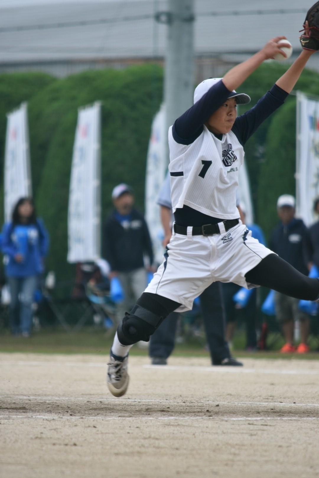 高校総体 準決勝!_d0106648_16234538.jpg