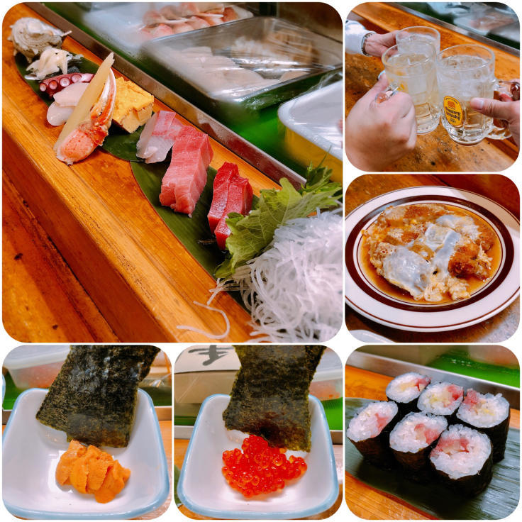大黒寿司 .19_b0305550_07045373.jpg