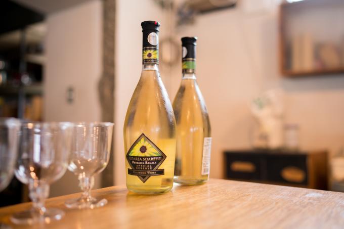 ルーマニアワイン 販売できるようになりました!_d0226963_20204478.jpeg