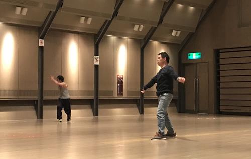 ダンスギャザリング 5.12報告_e0124863_20330900.jpg