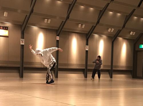 ダンスギャザリング 5.12報告_e0124863_20330931.jpg