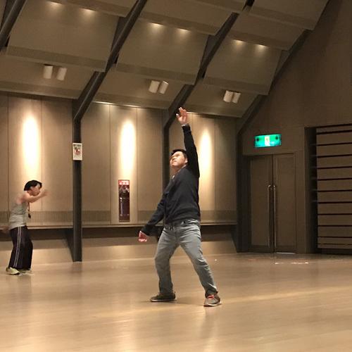 ダンスギャザリング 5.12報告_e0124863_20330937.jpg