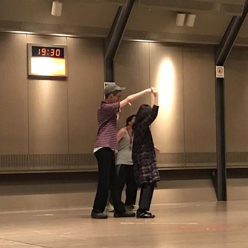 ダンスギャザリング 5.12報告_e0124863_20331024.jpg