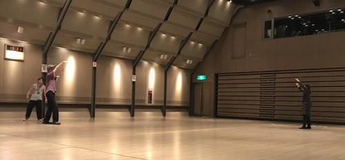 ダンスギャザリング 5.12報告_e0124863_20331723.jpg