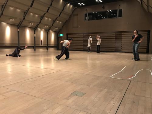 ダンスギャザリング 5.12報告_e0124863_20331729.jpg