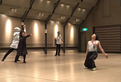 ダンスギャザリング 5.12報告_e0124863_20331731.jpg