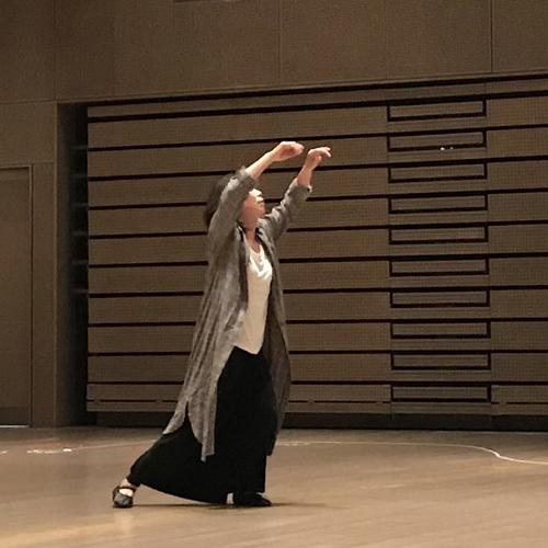 ダンスギャザリング 5.12報告_e0124863_20331849.jpg