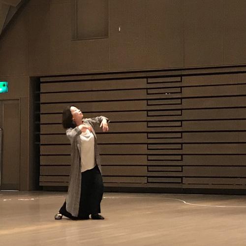 ダンスギャザリング 5.12報告_e0124863_20331895.jpg