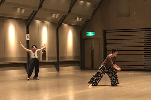 ダンスギャザリング 5.12報告_e0124863_20332327.jpg
