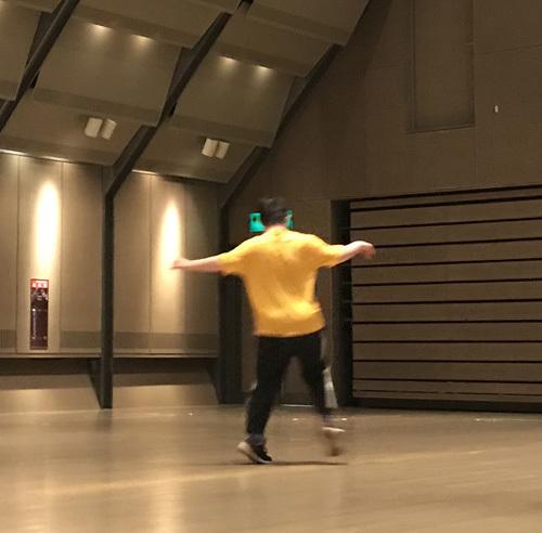 ダンスギャザリング 5.12報告_e0124863_20332332.jpg