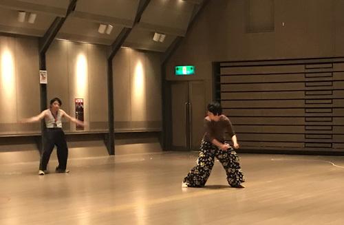 ダンスギャザリング 5.12報告_e0124863_20332344.jpg