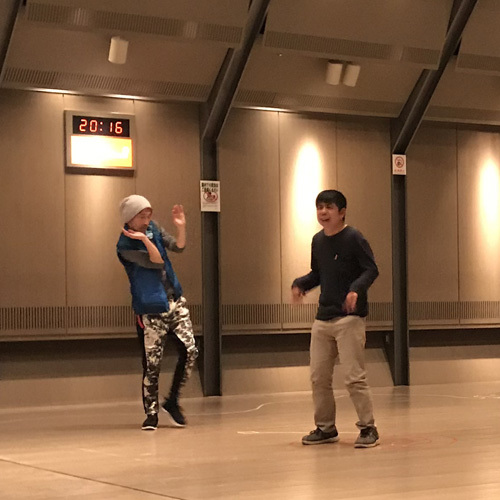 ダンスギャザリング 5.12報告_e0124863_20332435.jpg