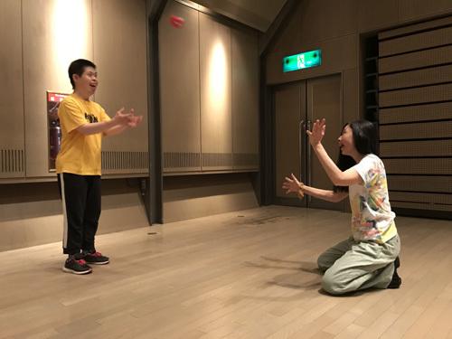 ダンスギャザリング 5.12報告_e0124863_20332818.jpg