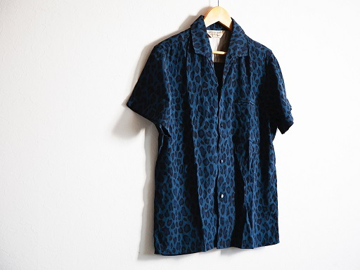 Vincent & Westcoast Shirts_d0160378_18532600.jpg