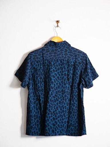 Vincent & Westcoast Shirts_d0160378_18533079.jpg