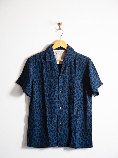 Vincent & Westcoast Shirts_d0160378_18533620.jpg