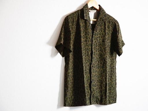 Vincent & Westcoast Shirts_d0160378_18573269.jpg