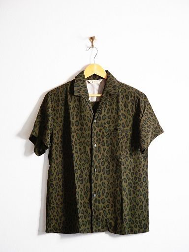 Vincent & Westcoast Shirts_d0160378_18573870.jpg