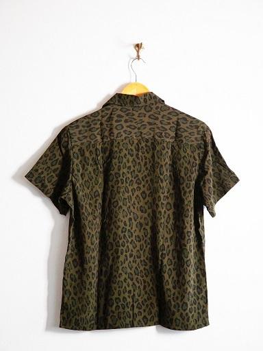 Vincent & Westcoast Shirts_d0160378_18574211.jpg