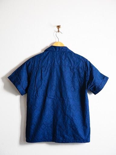Vincent & Westcoast Shirts_d0160378_21262413.jpg