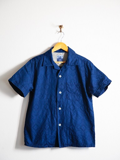 Vincent & Westcoast Shirts_d0160378_21263370.jpg