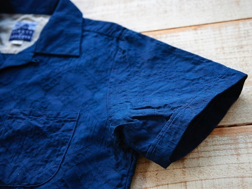 Vincent & Westcoast Shirts_d0160378_21263747.jpg