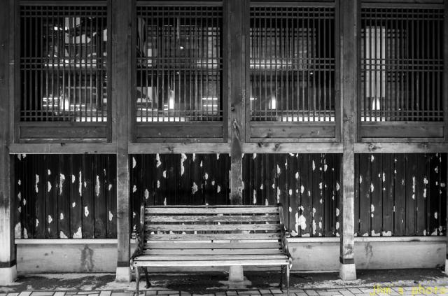 ある日のベイ・元町のライカ写真_a0158797_08583767.jpg