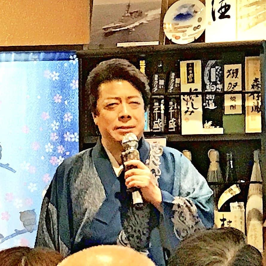 「歌うセールスマン・ローカル線歌の旅in九州」3日目_b0083801_11172217.jpg