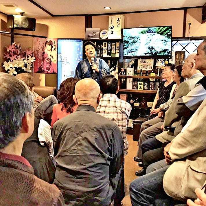 「歌うセールスマン・ローカル線歌の旅in九州」3日目_b0083801_11222452.jpg
