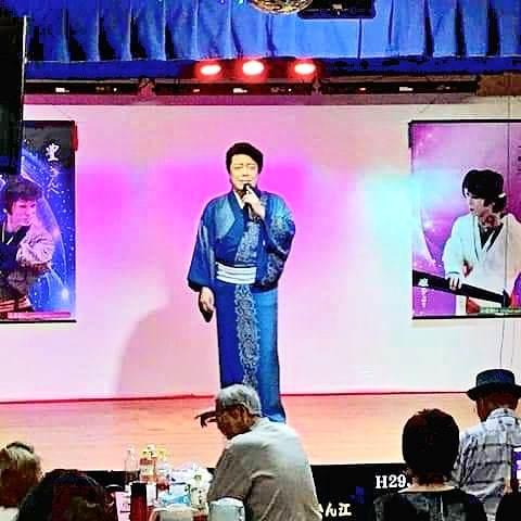 「歌うセールスマン・ローカル線歌の旅in九州」3日目_b0083801_11281201.jpg