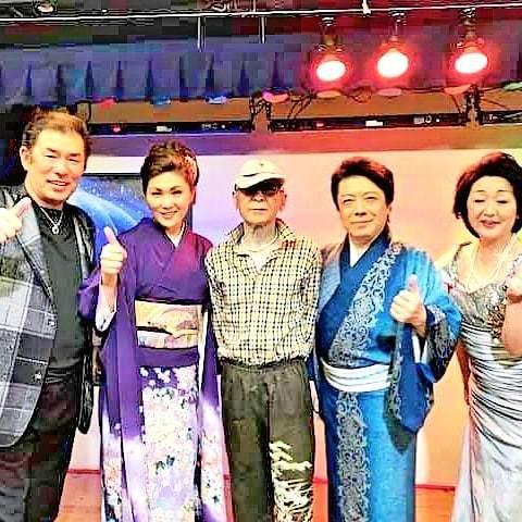 「歌うセールスマン・ローカル線歌の旅in九州」3日目_b0083801_11300871.jpg