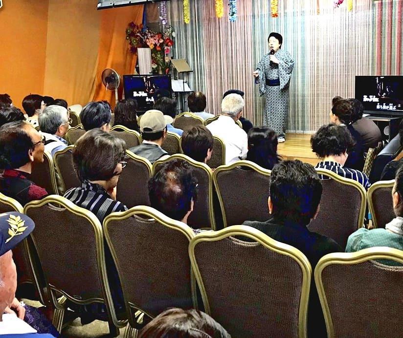 「歌うセールスマン・ローカル線歌の旅in九州」最終日_b0083801_16595398.jpg